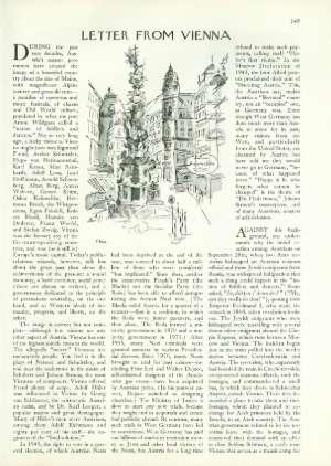 December 10, 1973 P. 149