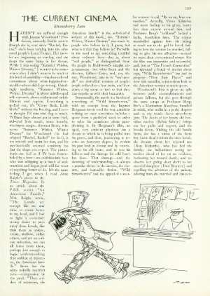 December 10, 1973 P. 169
