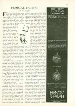 December 10, 1973 P. 181