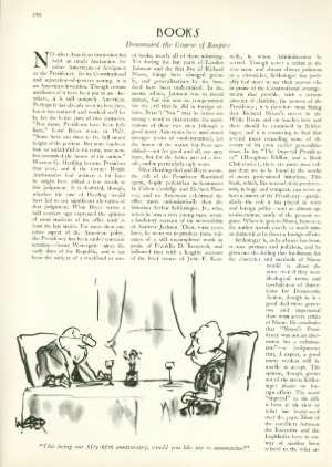 December 10, 1973 P. 190