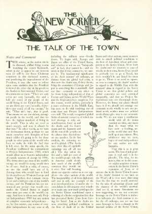 December 10, 1973 P. 37