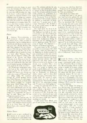 December 10, 1973 P. 39