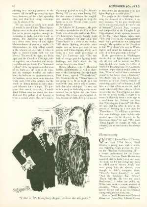 December 10, 1973 P. 41