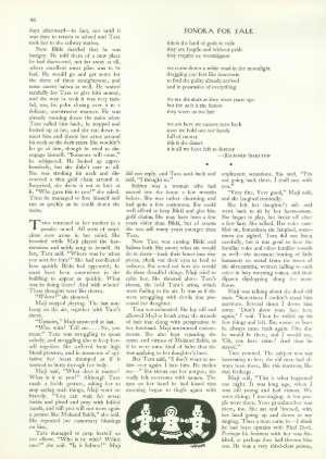 December 10, 1973 P. 46
