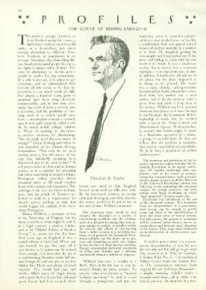 December 10, 1973 P. 50