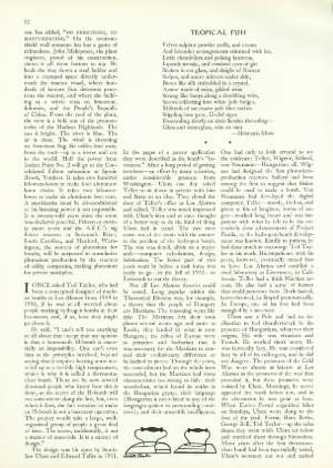 December 10, 1973 P. 52