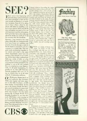 October 11, 1958 P. 100