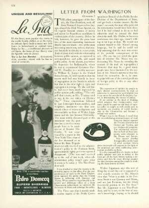 October 11, 1958 P. 108
