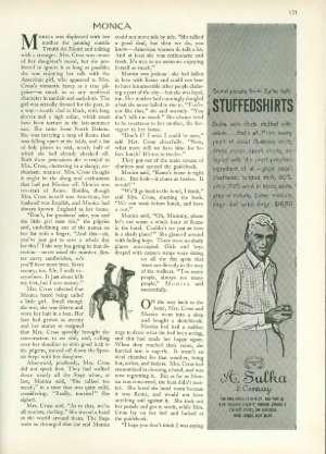 October 11, 1958 P. 121