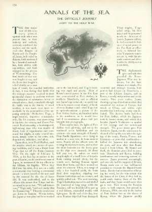 October 11, 1958 P. 138
