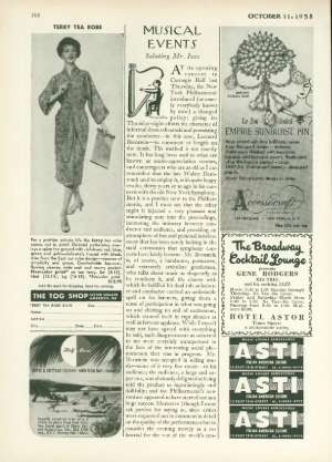 October 11, 1958 P. 168