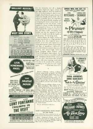 October 11, 1958 P. 173