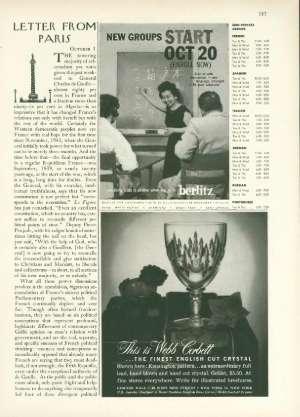 October 11, 1958 P. 187