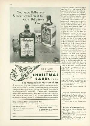 October 11, 1958 P. 193