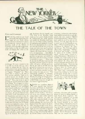 October 11, 1958 P. 33