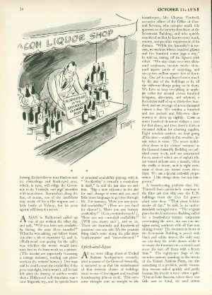 October 11, 1958 P. 34