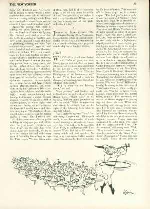 October 11, 1958 P. 35