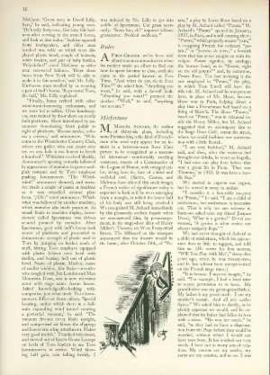 October 11, 1958 P. 36