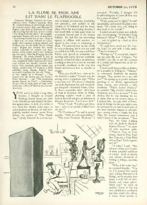 October 11, 1958 P. 38