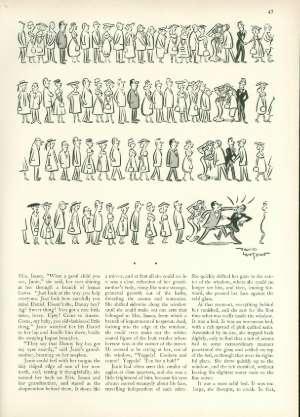 October 11, 1958 P. 46