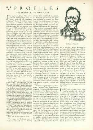 October 11, 1958 P. 49
