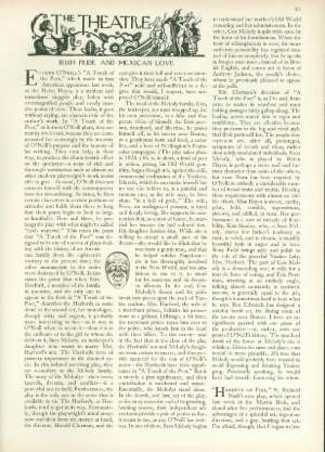 October 11, 1958 P. 87
