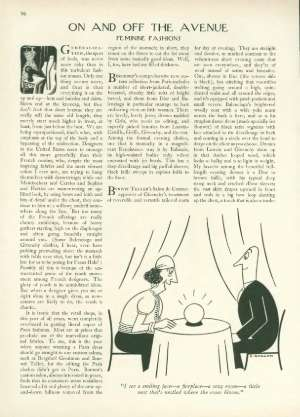 October 11, 1958 P. 96