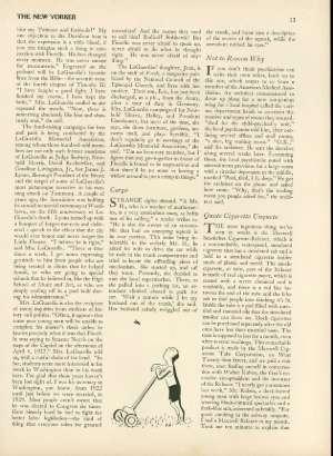 July 31, 1954 P. 13
