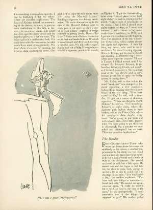 July 31, 1954 P. 15