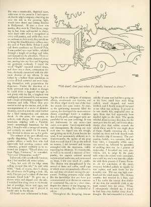 July 31, 1954 P. 16
