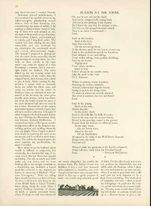 July 31, 1954 P. 18