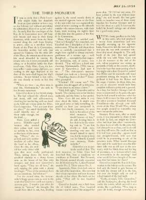 July 31, 1954 P. 20