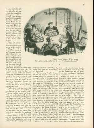 July 31, 1954 P. 24