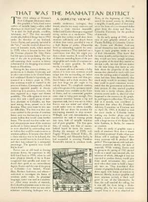 July 31, 1954 P. 27
