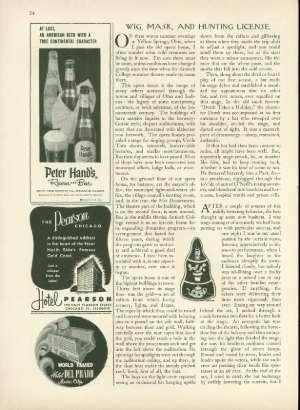 July 31, 1954 P. 54