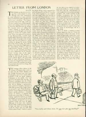 July 31, 1954 P. 60