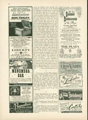 July 31, 1954 P. 65