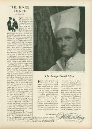 May 21, 1960 P. 119