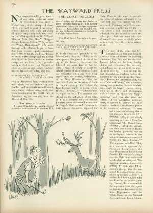 May 21, 1960 P. 124