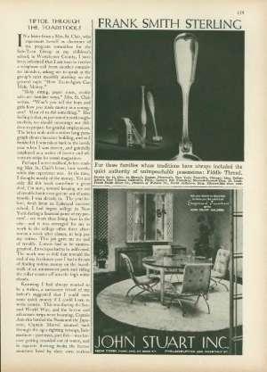 May 21, 1960 P. 139