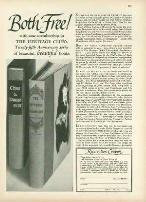 May 21, 1960 P. 146