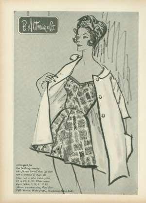 May 21, 1960 P. 31