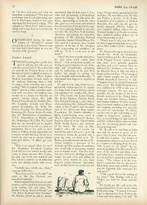 May 21, 1960 P. 32