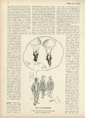 May 21, 1960 P. 35