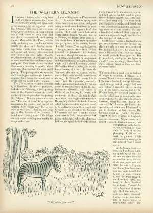May 21, 1960 P. 36