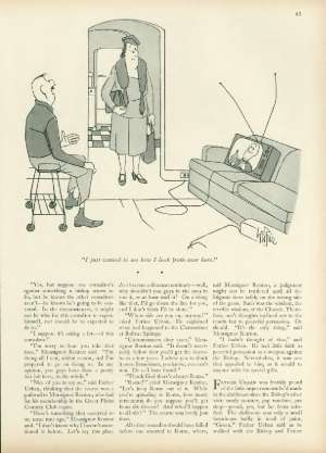 May 21, 1960 P. 42