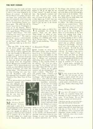 April 29, 1933 P. 10