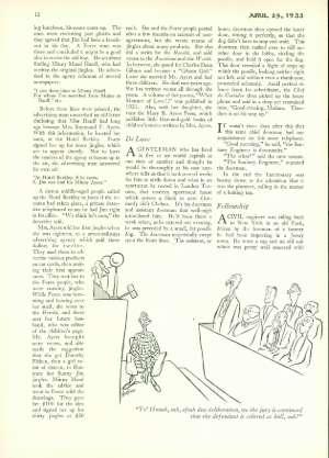 April 29, 1933 P. 12