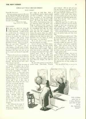 April 29, 1933 P. 14