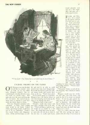 April 29, 1933 P. 17